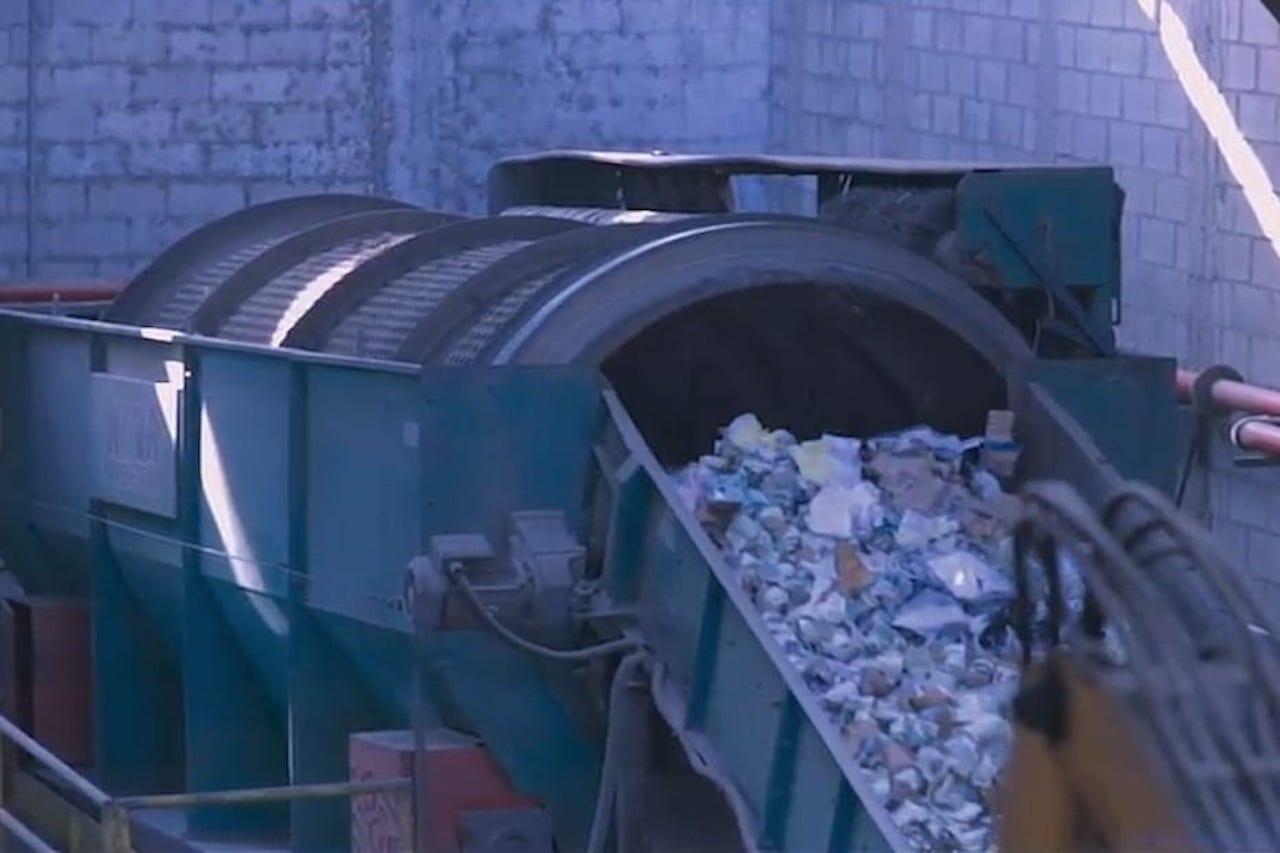 Aterro, incineração e coprocessamento: os destinos dos resíduos industriais