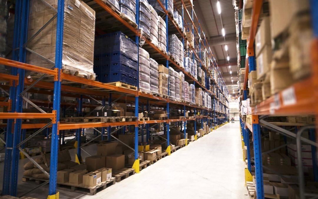 Retorno Fiscal (ou Dedutibilidade Fiscal) de Produtos e Materiais Inservíveis