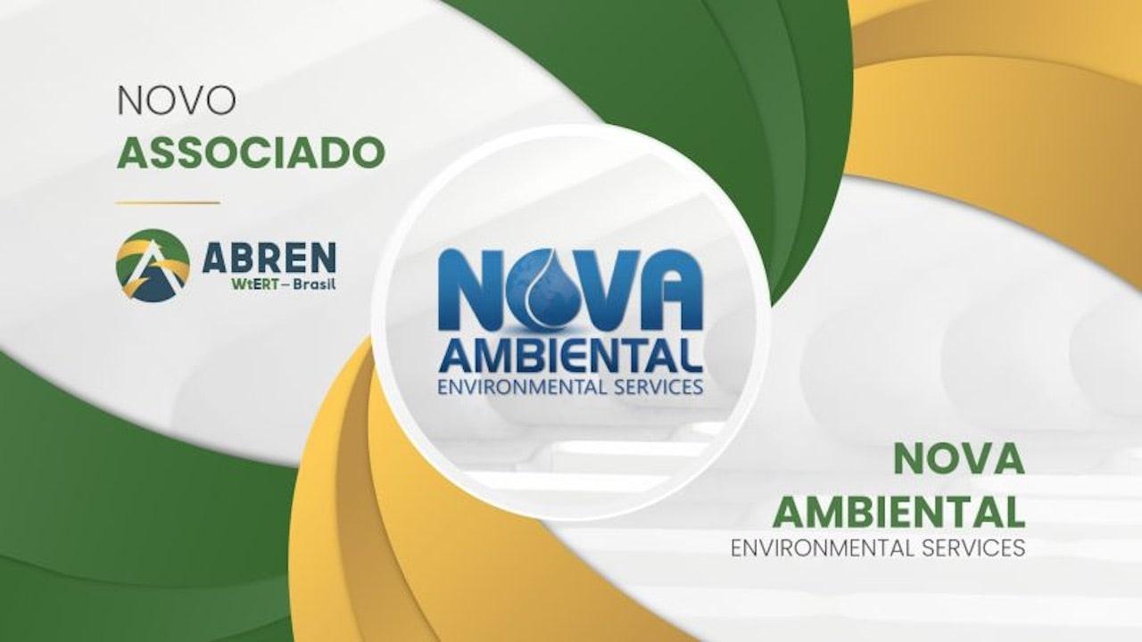 A Associação Brasileira de Recuperação Energética de Resíduos (ABREN) tem como objetivo fomentar a recuperação energética de resíduos, resolvendo simultaneamente dois grandes problemas atuais do Brasil e do mundo: a destinação dos resíduos sólidos e a geração de energia limpa.