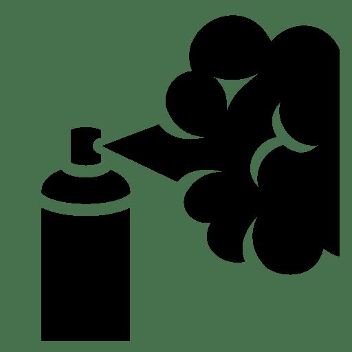 Logística Reversa Para Aerossol</a></h2> <p>Descaracterização de embalagens, manufatura reversa.  Infraestrutura moderna e tecnologia para o tratamento e destinação final de embalagens pós-consumo de aerossóis.