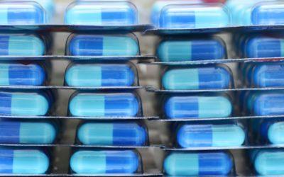 Como Descartar Resíduos da Indústria Farmacêutica