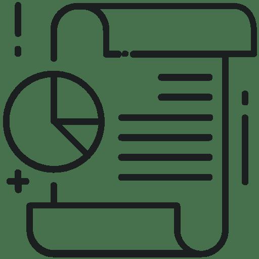 Retorno Fiscal e Dedutibilidade Fiscal  de Produtos Inservíveis e serviços integrados de destinação final de produtos e/ou materiais inservíveis e assessoria fiscal, tributária e ambiental.
