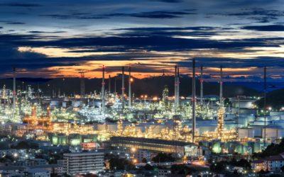 Cadastro Técnico Federal de Atividades Potencialmente Poluidoras e Utilizadoras de Recursos Ambientais
