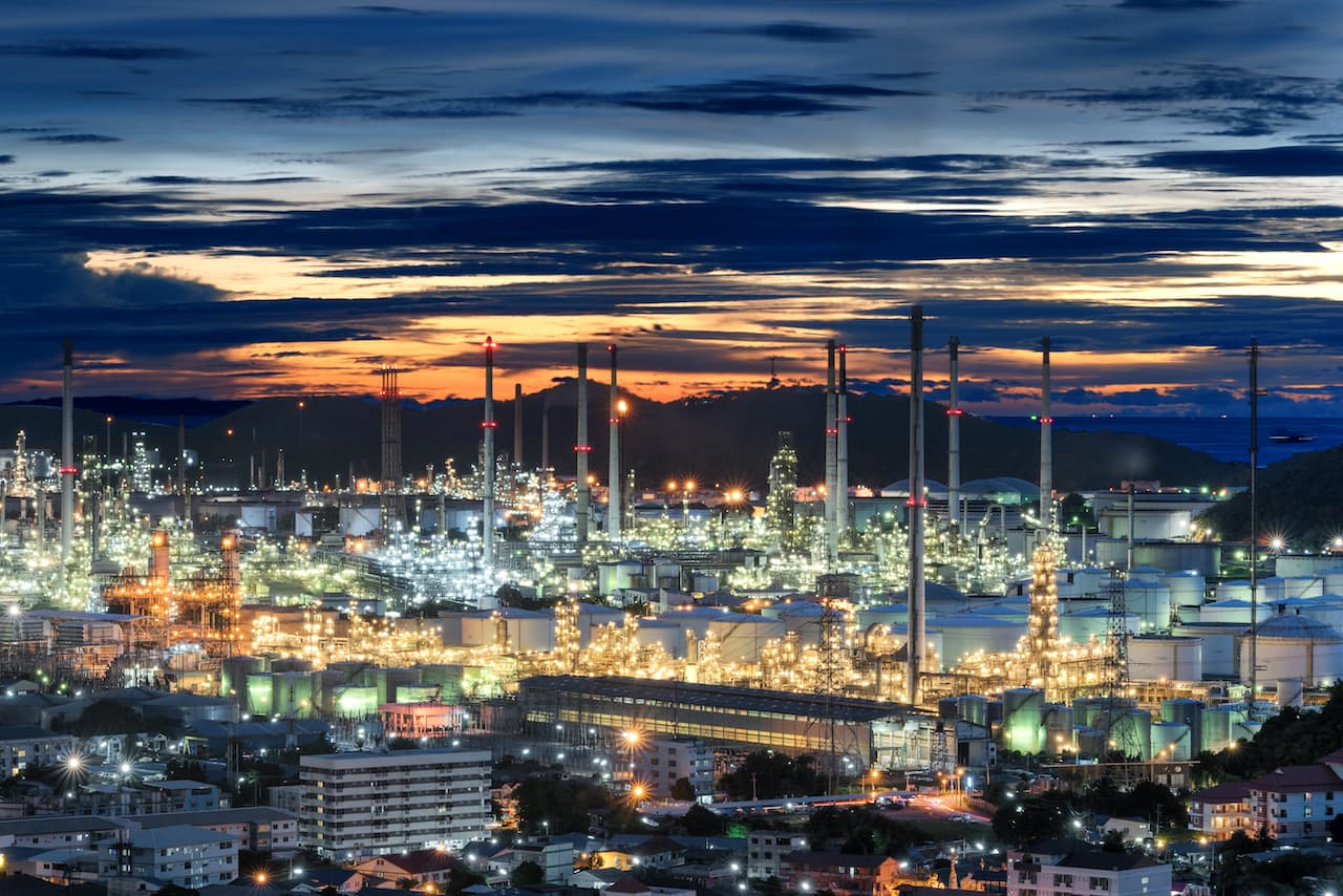 Todas as empresas geradoras de resíduos no Brasil devem estar vinculadas ao CTF/APP, que é o Cadastro Técnico Federal de Atividades Potencialmente Poluidoras e Utilizadoras de Recursos Ambientais.